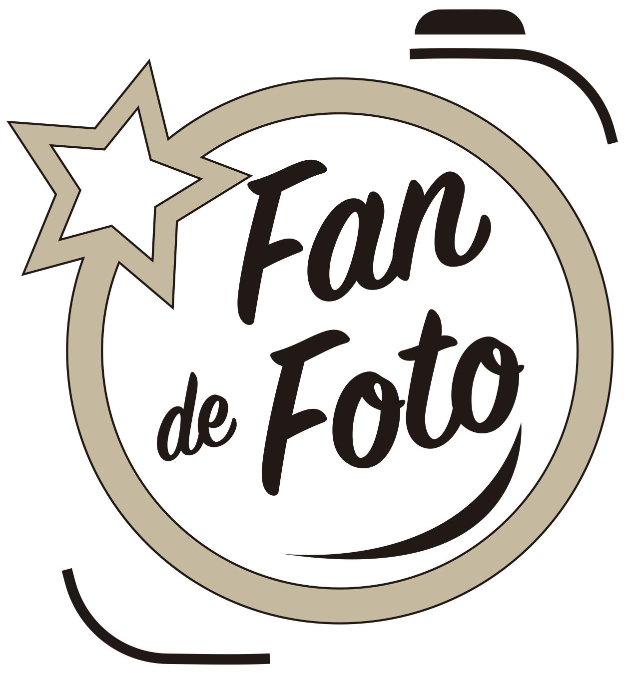 Fan de Foto